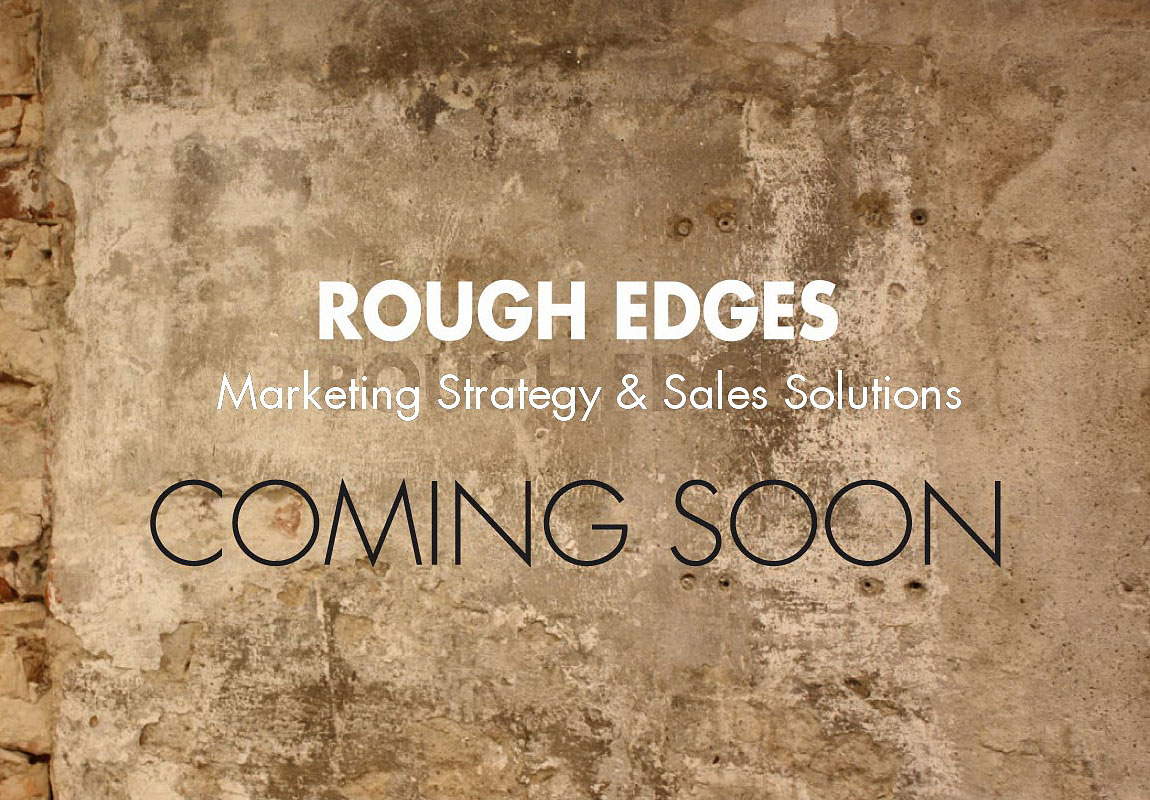 RoughEdges